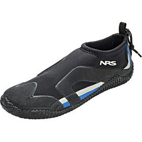 NRS Kicker Remix Schoenen Heren blauw/zwart